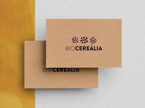 Biocereália
