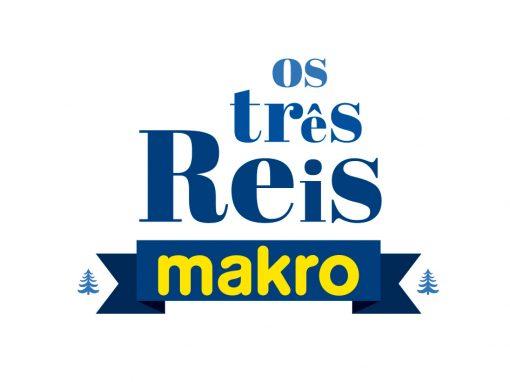 Makro – Natal